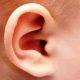 حجامت گوش